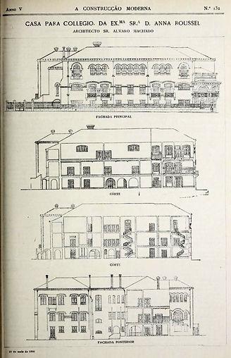1904-Projecto.132.jpg