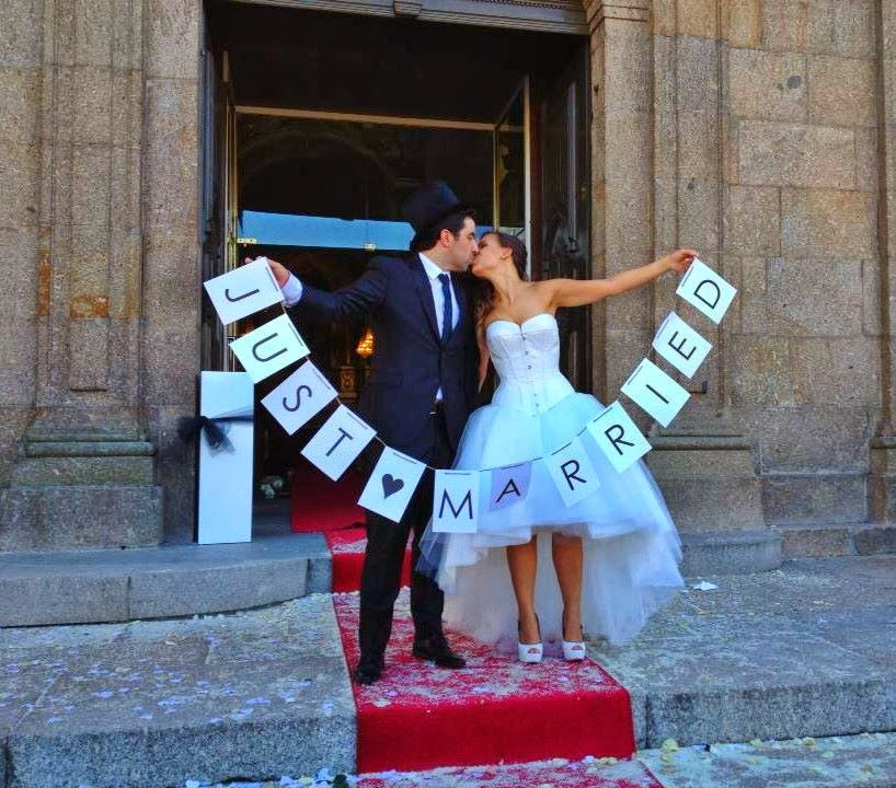 Casamento Betamia e Luis