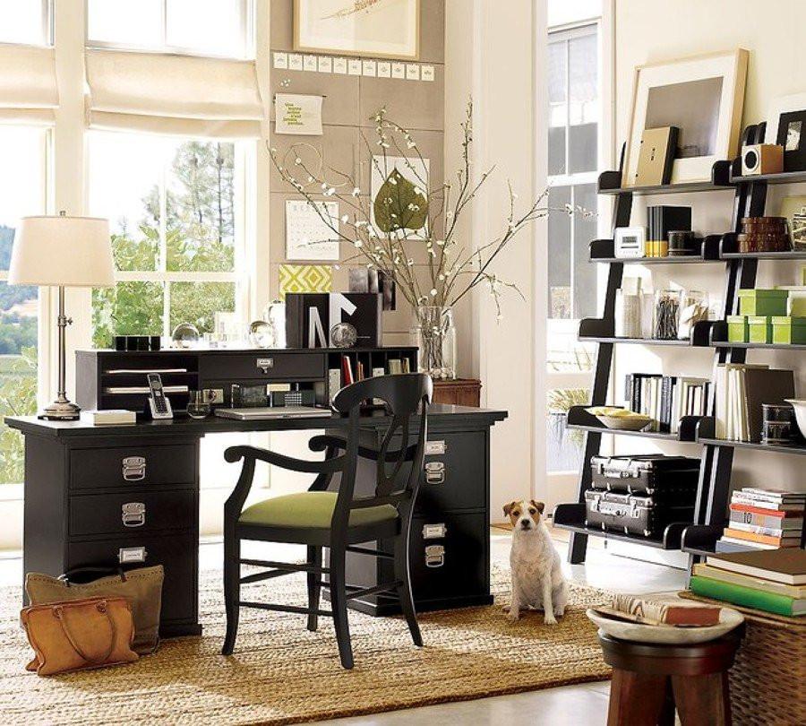 Trabalhar de casa - tradi design