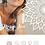 Thumbnail: Cartão de Visita Digital
