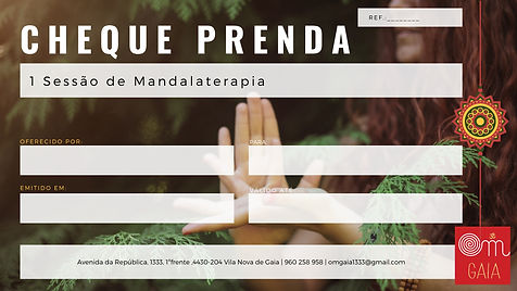 cheque prenda OM Gaia.jpg