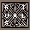 rituals_orig.jpg
