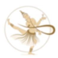 logo lisabompasotr (1).jpg
