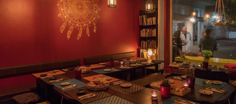 Mandala_na_Parede_7_Restaurante_Árvore_d
