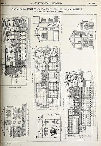 1904-Projecto51.jpg