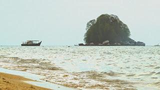 Tioman Malaysia / tradi.pt