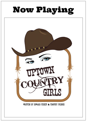 Uptown Country Girls