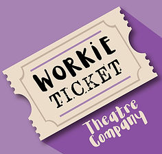 Workie Ticket Logo
