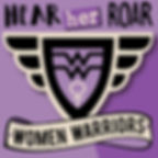 WOMEN-WARRIORS-400px-MID.jpg