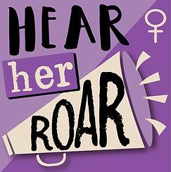 Hear-Her-Roar-Logo-400px.jpg