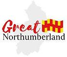 GN Logo.jpg