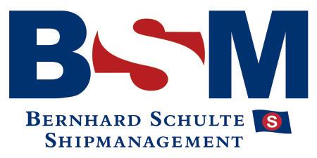 Dreifa Energy and Bernhard Schulte Shipmanagement sign Operational Partner Agreement