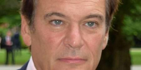 David Thomas is joining Dreifa Energy's Board of Directors
