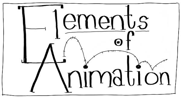 Elements of Animation_button1.png