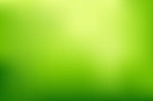 fondo-degradado-brillante-tonos-verdes.j