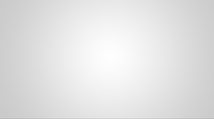 fondo-blanco-degradado-png-3.png