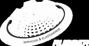 LogoRUBBER4.png