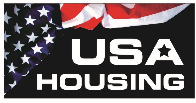 USA Housing