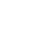 21st logo.png
