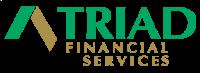 triad-logo-200x.png