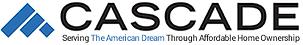 cascade-loans-logo.png