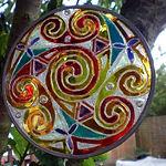 spiralglitter.jpg