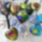 glassbeadpendents2.jpg