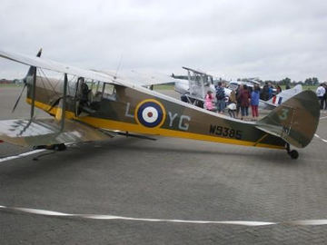 RAF Northolt
