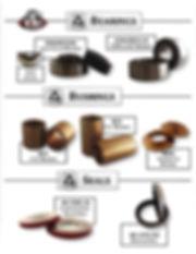 Parts Pg 1.jpg