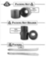 Parts Pg6.jpg