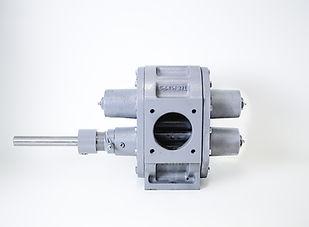 Eco Pump.jpg