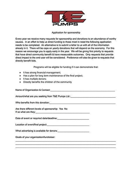 Copy of sponsorship application copy.jpg