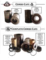Parts Pg 3.jpg