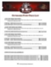 OB Pump Price.jpg