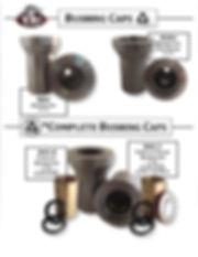 parts pg 2.jpg