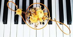 神戸市西区ピアノ教室本田真貴子ピアノ教室