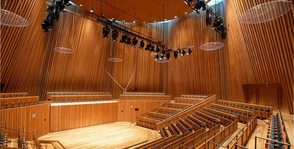 神戸西区のピアノ教室 本田真貴子ピアノ教室