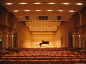 ピティナ ピアノ ステップ 7月14日開催アドバイザー決定