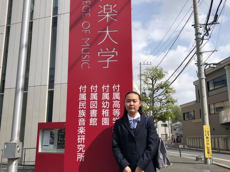 サクラサク TOKYO