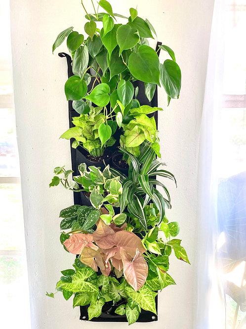 Vertical Garden Planter (Set of 2)