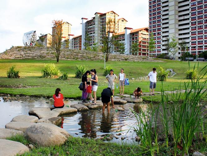 Bishan Park.jpg