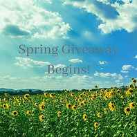 Spring Giveaway.png