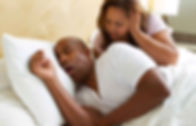 Why-Snoring-Gets-Worse-With-Age-and-How-