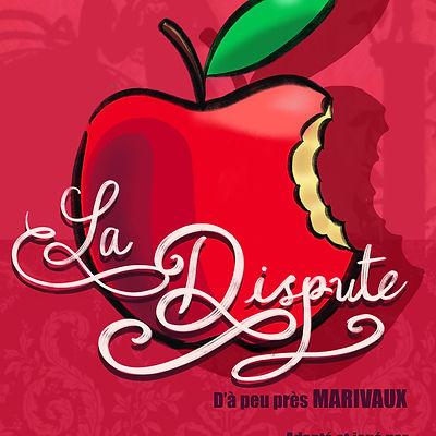 Affiches DISPUTE Larra-1.jpg