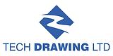 TDL_Logo1.png