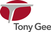 tony_gee_logo.png