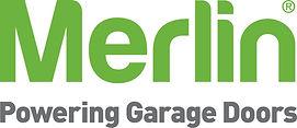 Merlin - Powering Garage Doors logo.jpg