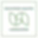 Registered Master Landscapers Logo PDF.p
