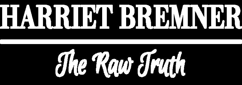 HB-TRT Logo white.png