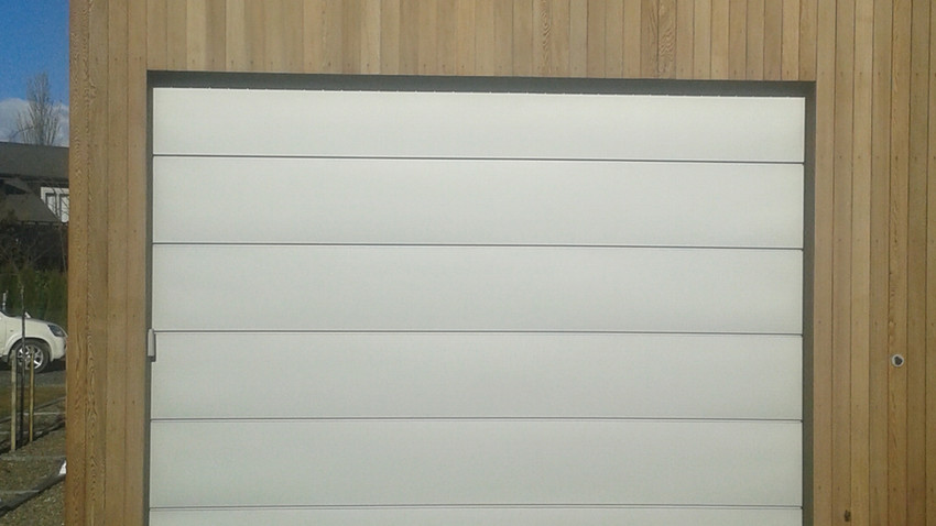 Smartline Negative Detail